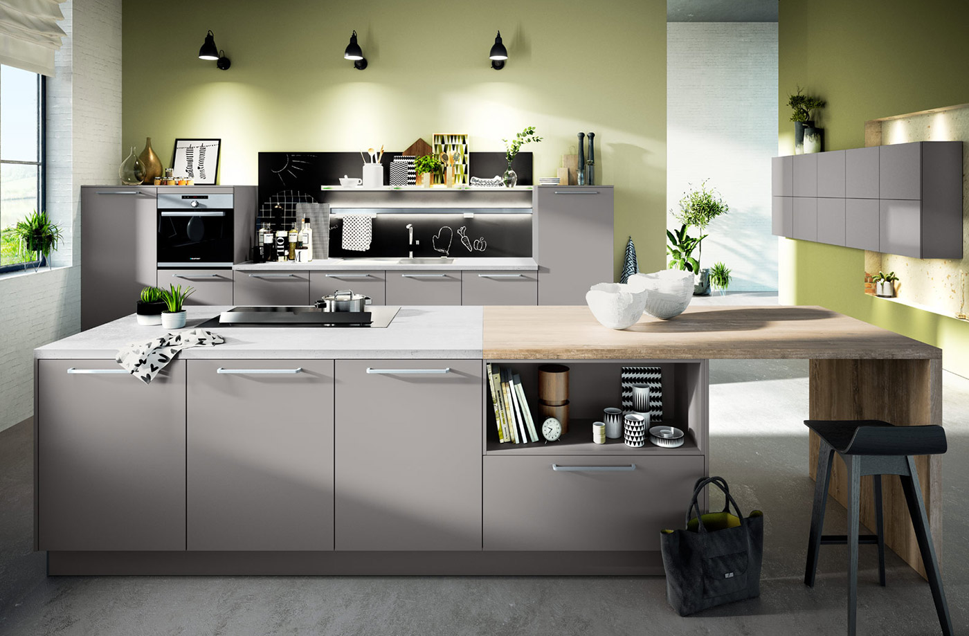 k chen lippold senke gmbh dreieich k chen. Black Bedroom Furniture Sets. Home Design Ideas