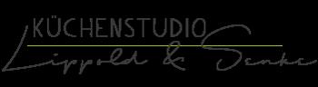 Küchen Lippold & Senke GmbH Dreieich | Küchen, Markenküchen und Küchenbedarf