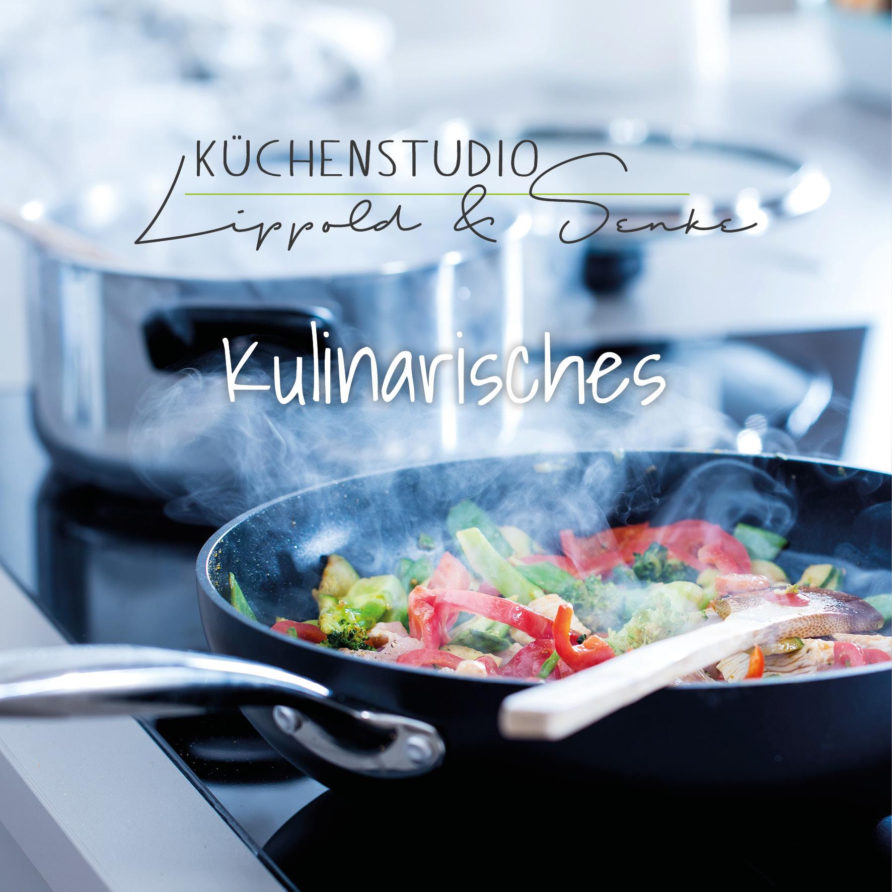 Kulinarische kuchen for Kuchenstudio essen